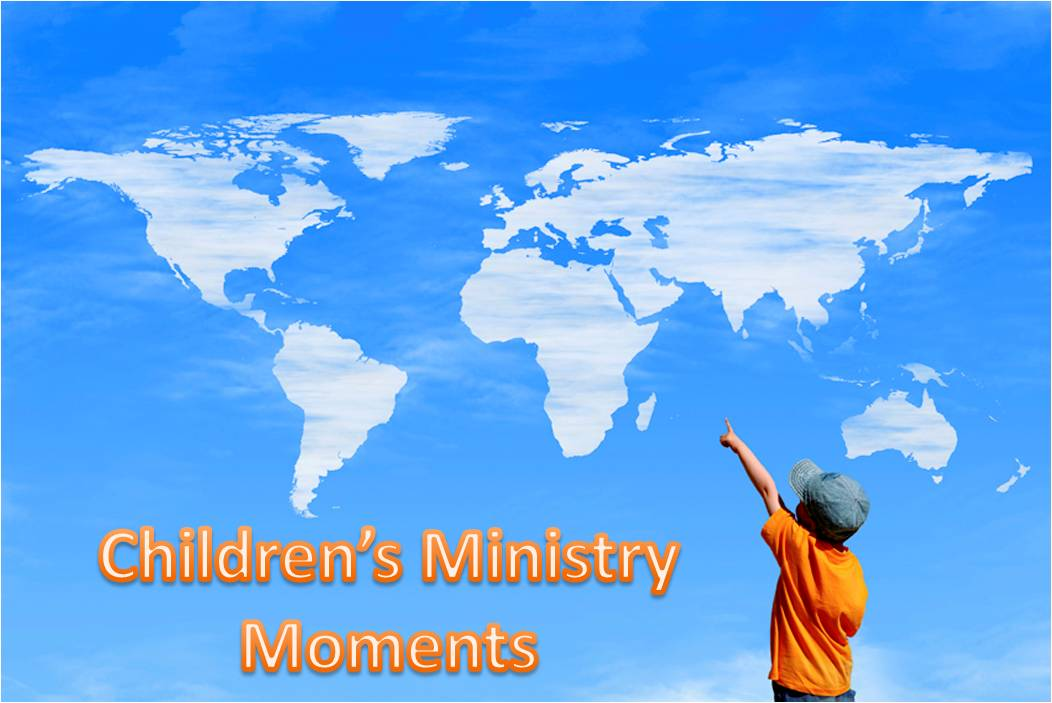 Childrens_Ministry_Moments