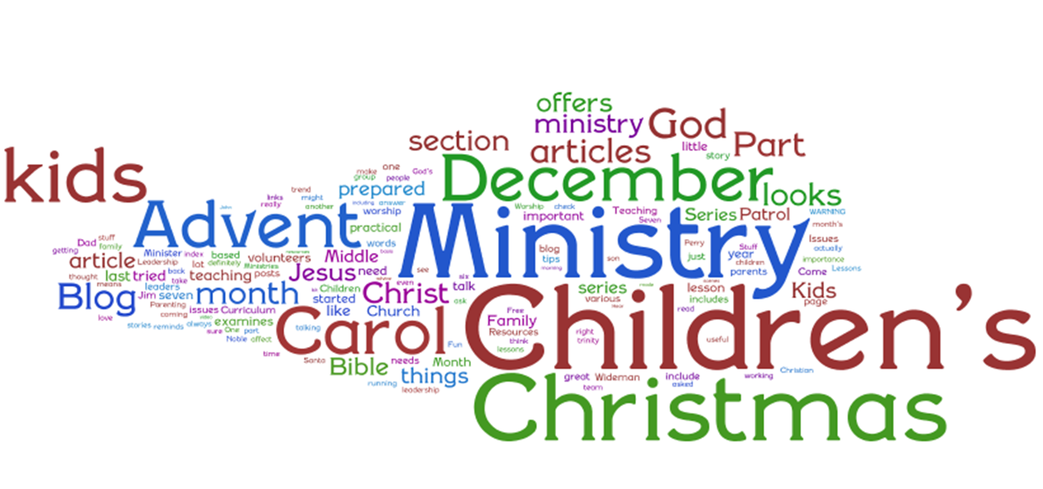Christmas Words That Start With A.Christmas Vocabulary Esl Resources