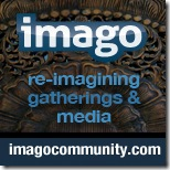 imago_badge