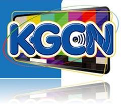 KGCN-VBS-Logo
