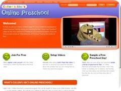 online-preschool