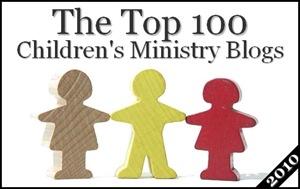 top-100-cmblogs