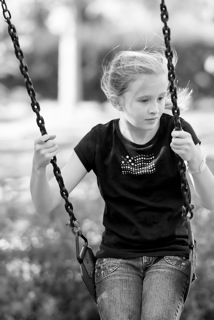 Surviving and Thriving as a Parent During the Teenage Years