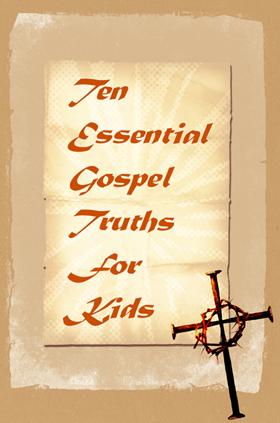 10 Essential Truths