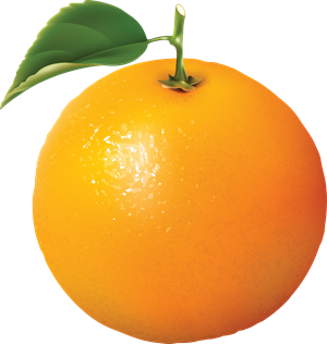 The Flaw in Orange Thinking