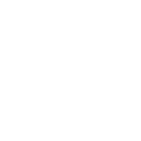 Dad in the Middle