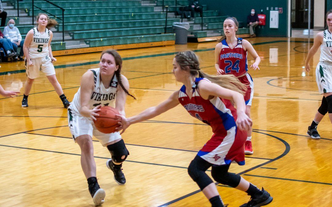 Photos – 2021-01-28 Basketball (vs Licking Valley)