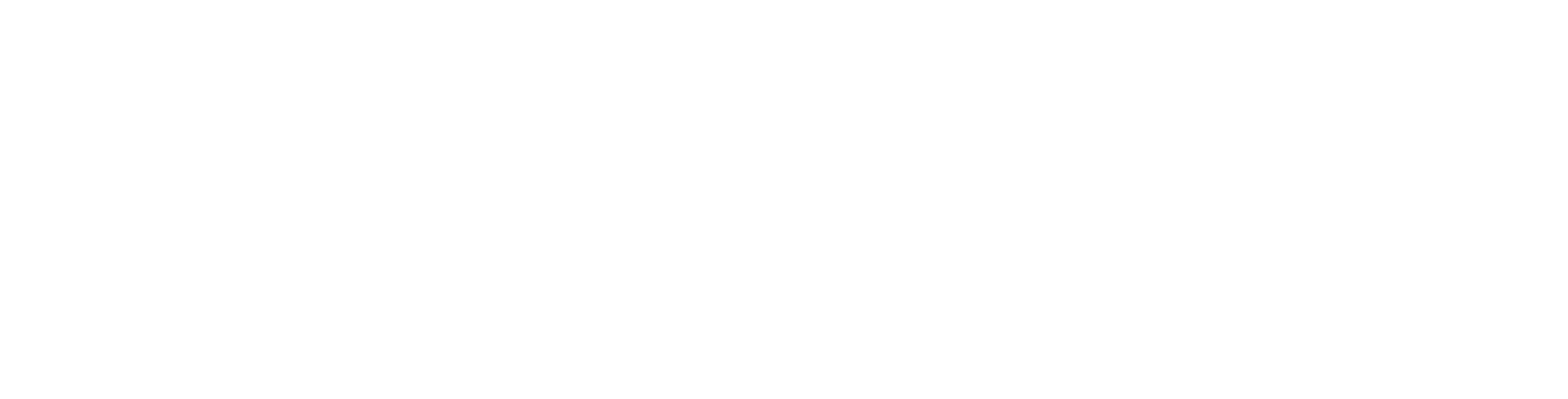 WayneStocks.com
