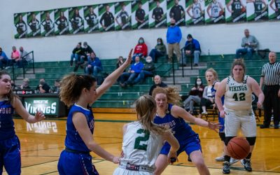 Photos – 2021-02-03 Basketball (vs Lakewood)