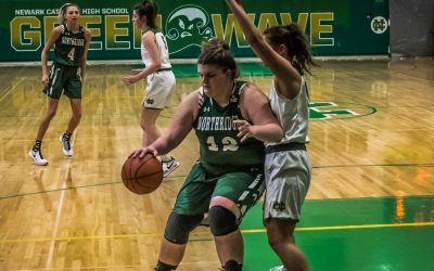 Photos – 2021-02-06 Basketball (at Newark Catholic)