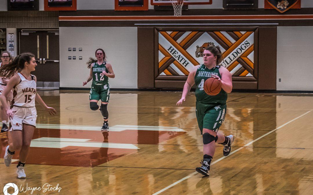 Photos: 2021-02-12 Basketball (at Heath)